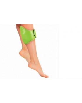 EZ Leg Massager