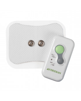 Tiny TENS Targeted ElectroTherapy