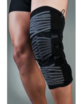 Gladiator ROMPS- Knee Brace