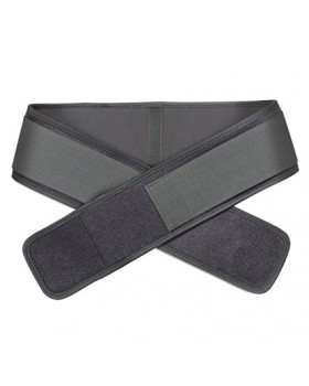 SI Back Pain Relief Belt