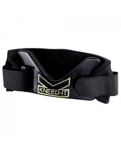 Kneed-It Magnetic Theraputic Knee Guard