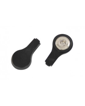 Snap Adapters-Button