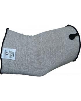 Stim Garment Elbow Sleeve- Universal