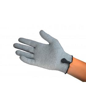 Stim Garment Glove- Universal