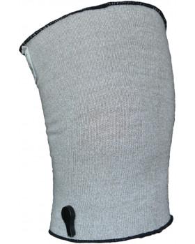 Stim Garment Knee Sleeve- Universal