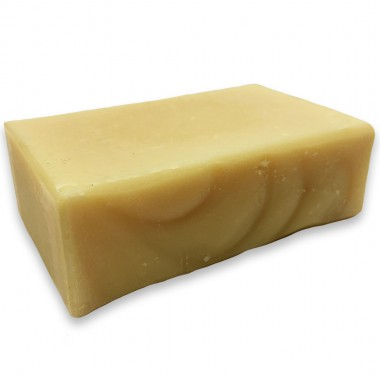 Elite Goat Milk Soap - Unscented